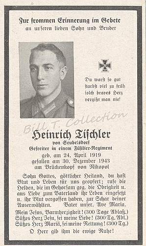 Click image for larger version.  Name:Heinrich T sterb_final.jpg Views:153 Size:200.9 KB ID:392333