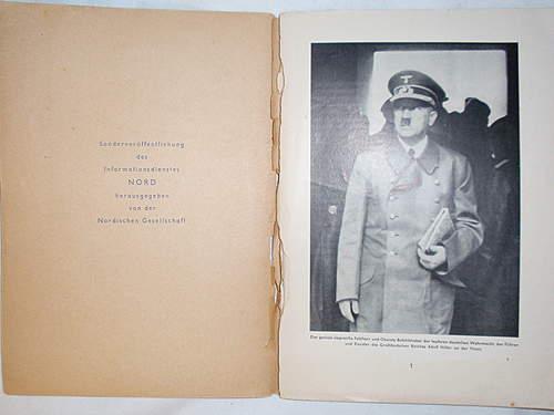 Click image for larger version.  Name:Frankreich 1940. Entscheidung für ein neues Europa inside.jpg Views:66 Size:223.2 KB ID:396091