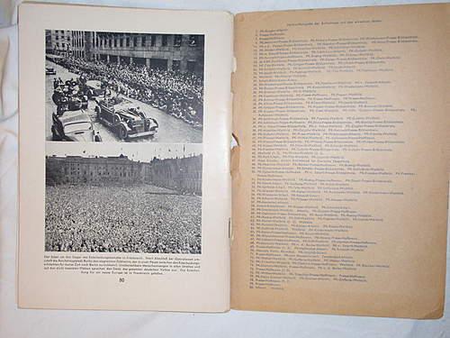 Click image for larger version.  Name:Frankreich 1940. Entscheidung für ein neues Europa back.jpg Views:90 Size:225.5 KB ID:396093