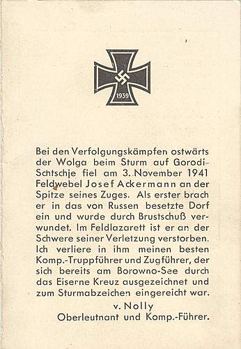 Click image for larger version.  Name:ackermann 2.jpg Views:83 Size:187.6 KB ID:396124