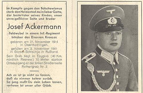 Click image for larger version.  Name:ackermann.jpg Views:71 Size:202.6 KB ID:396125