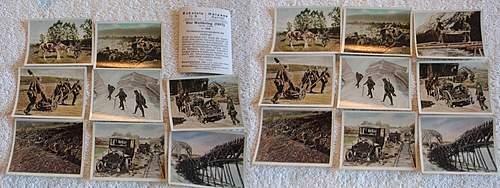 Click image for larger version.  Name:Eckstein-Halpaus Der weltkrieg 1917.jpg Views:633 Size:270.4 KB ID:397133