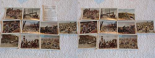 Click image for larger version.  Name:Eckstein-Halpaus Der weltkrieg 1918.jpg Views:354 Size:274.0 KB ID:397134