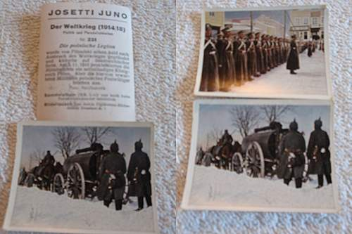 Click image for larger version.  Name:Josetti Juno Der Weltkrieg 1914-1918.jpg Views:148 Size:199.2 KB ID:397137