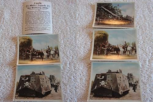 Click image for larger version.  Name:Lande Mokri Superb Der Welkrieg 1918.jpg Views:261 Size:230.5 KB ID:397142