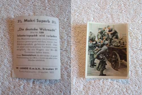 Click image for larger version.  Name:Mokri Superb Die Deutche Wehrmacht.jpg Views:258 Size:201.6 KB ID:397144