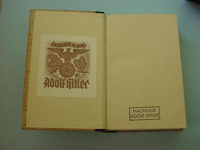 Name:  bookplate.jpg Views: 514 Size:  65.3 KB