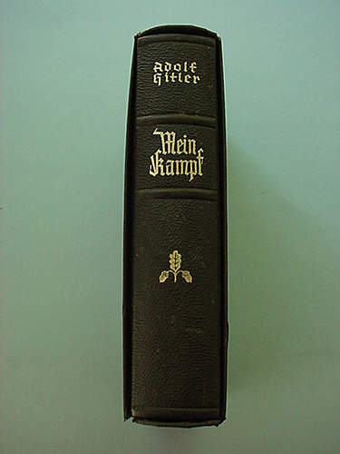 Click image for larger version.  Name:bookplate spine.jpg Views:367 Size:105.5 KB ID:397208