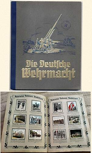 Click image for larger version.  Name:Zigaretten-Bilderdienst - Die Deutsche Wehrmacht - 0000.jpg Views:609 Size:52.5 KB ID:397252