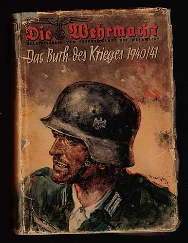 Click image for larger version.  Name:die wehrmacht.jpg Views:5510 Size:327.9 KB ID:397391