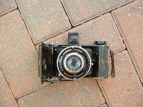 Click image for larger version.  Name:german camera 006.jpg Views:91 Size:219.6 KB ID:397806