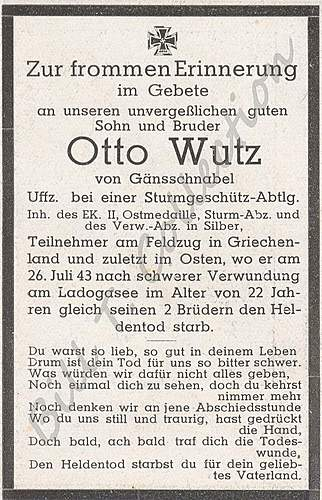 Click image for larger version.  Name:otto wutz 2_final.jpg Views:67 Size:215.9 KB ID:397983