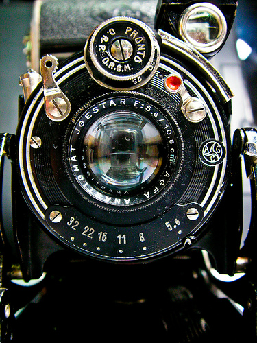 Name:  shutter.jpg Views: 865 Size:  221.1 KB