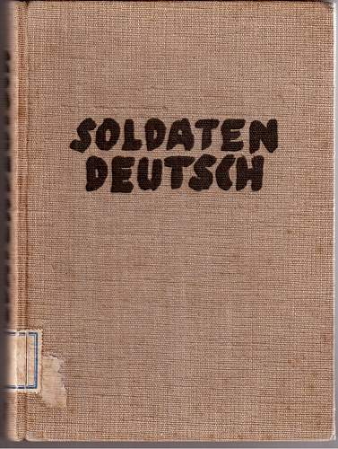 Any members into collecting Period German WW2  illustrated magazines ?