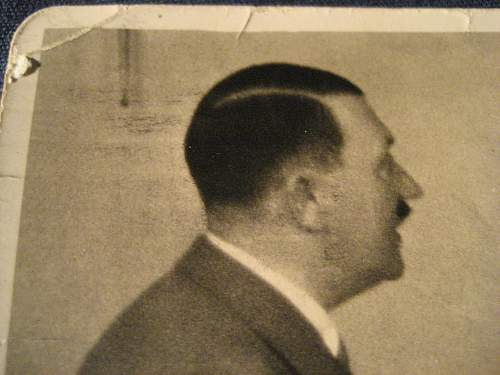 Click image for larger version.  Name:hitler picpostcard 005.jpg Views:271 Size:320.7 KB ID:399089