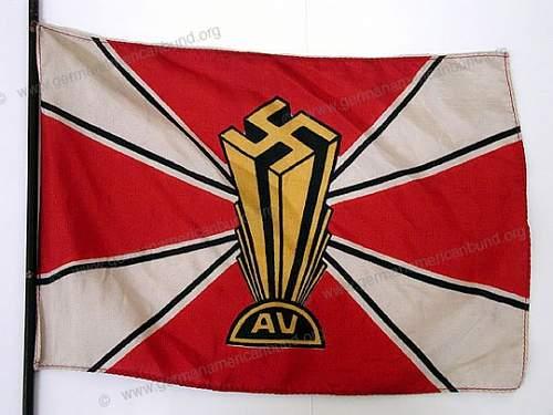 Click image for larger version.  Name:AV_FLAG_OD_OFFICIAL.jpg Views:184 Size:62.1 KB ID:399217