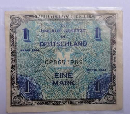 Click image for larger version.  Name:Bad Durkheim 2012 146.JPG Views:56 Size:102.8 KB ID:399919
