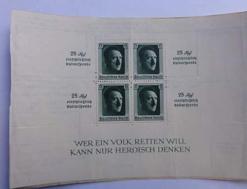 Click image for larger version.  Name:Bad Durkheim 2012 142.JPG Views:71 Size:66.1 KB ID:400336