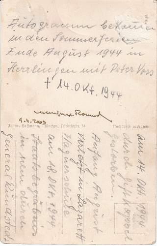 Click image for larger version.  Name:Rommel 1944 back german.jpg Views:185 Size:71.4 KB ID:400809