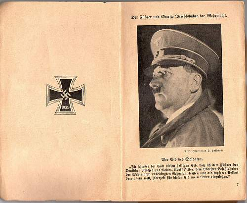 Click image for larger version.  Name:old scans120.jpg Views:94 Size:213.4 KB ID:40339