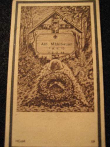 Click image for larger version.  Name:deathcards 005.jpg Views:98 Size:225.9 KB ID:407826