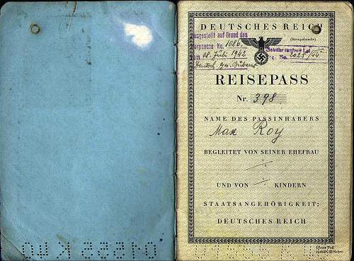 Click image for larger version.  Name:Dienstpass2.jpg Views:289 Size:224.4 KB ID:409717