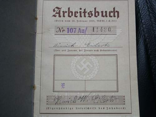 Click image for larger version.  Name:arbeitsbuch1.jpg Views:51 Size:41.2 KB ID:41029