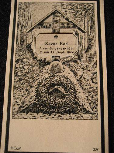 Click image for larger version.  Name:deathcards 008.jpg Views:40 Size:235.1 KB ID:410395