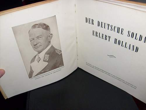 Click image for larger version.  Name:German_ww2_Book_by_hardhead001.jpg Views:103 Size:34.3 KB ID:41681