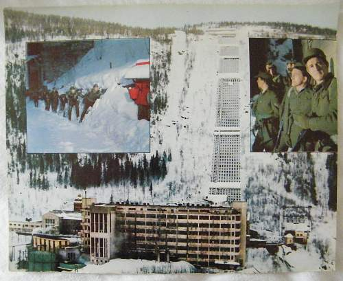 Click image for larger version.  Name:Heroes of Telemark 1.jpg Views:156 Size:192.9 KB ID:420572