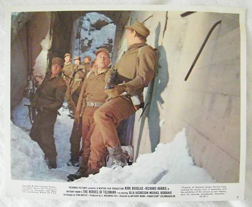 Click image for larger version.  Name:Heroes of Telemark 2.jpg Views:241 Size:125.9 KB ID:420573
