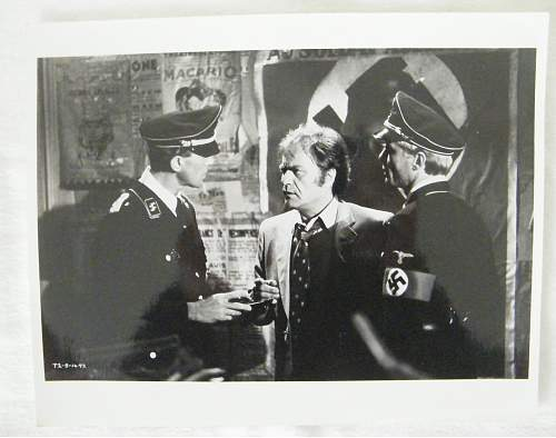 Click image for larger version.  Name:twilight zone the movie.jpg Views:226 Size:123.6 KB ID:420574