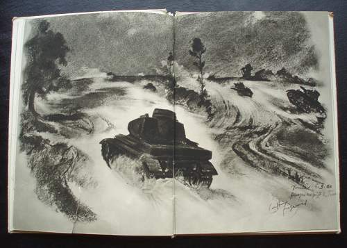 Click image for larger version.  Name:Sketch Book 18.jpg Views:2215 Size:238.2 KB ID:42358