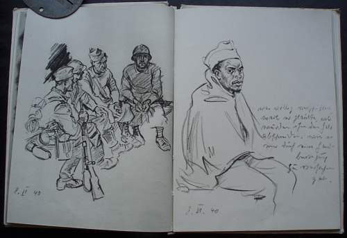 Click image for larger version.  Name:Sketch Book 19.jpg Views:410 Size:163.1 KB ID:42359