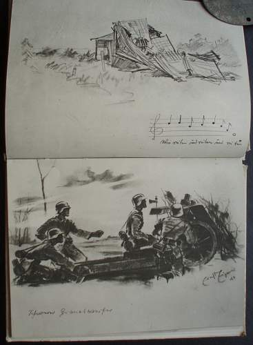 Click image for larger version.  Name:Sketch Book 20.jpg Views:329 Size:226.4 KB ID:42360