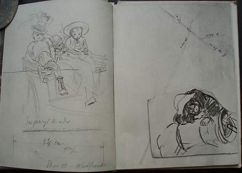Click image for larger version.  Name:Sketch Book 21.jpg Views:80 Size:149.6 KB ID:42361
