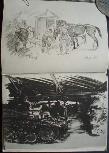 Click image for larger version.  Name:Sketch Book 22.jpg Views:152 Size:238.0 KB ID:42362