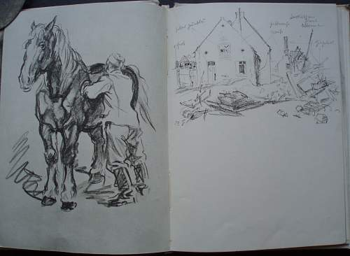 Click image for larger version.  Name:Sketch Book 23.jpg Views:251 Size:174.7 KB ID:42363