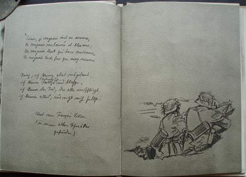 Click image for larger version.  Name:Sketch Book 24.jpg Views:153 Size:176.1 KB ID:42364