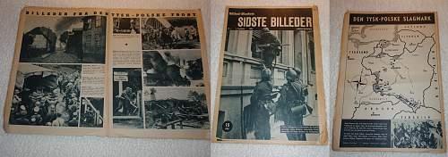 Click image for larger version.  Name:Billede Bladets Sidste billeder nr 1 7 september 1939 særudgave.jpg Views:131 Size:255.4 KB ID:423791