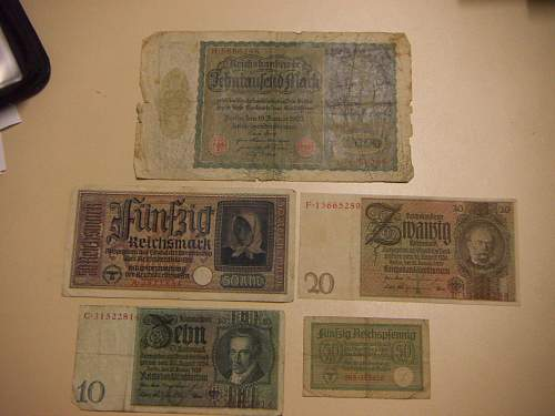 Click image for larger version.  Name:Currency 1.jpg Views:486 Size:231.2 KB ID:425285
