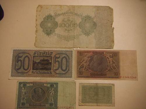 Click image for larger version.  Name:Currency 2.jpg Views:125 Size:216.2 KB ID:425286