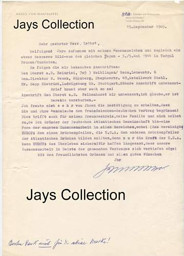 Click image for larger version.  Name:LetterFromthePast w.jpg Views:44 Size:182.1 KB ID:42596