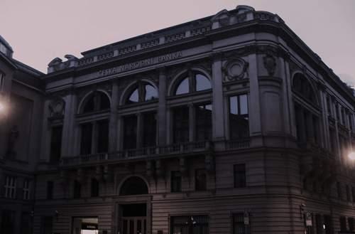 Click image for larger version.  Name:National Bank Prague.jpg Views:123 Size:271.1 KB ID:426340