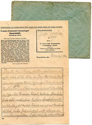 Click image for larger version.  Name:427122d1353885373-concentration-camp-letters-and-receipt-img254.jpg Views:413 Size:203.9 KB ID:427171