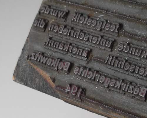 Click image for larger version.  Name:Bojkowitz stamp 4.JPG Views:65 Size:293.2 KB ID:430723