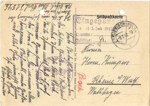 Click image for larger version.  Name:Fätpost Königsberg1.jpg Views:113 Size:55.5 KB ID:436029