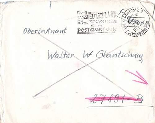 Click image for larger version.  Name:Oberleutnant Glantschnig.jpg Views:94 Size:70.5 KB ID:436457