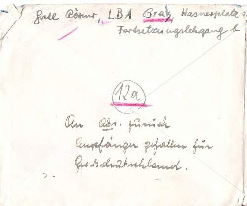Click image for larger version.  Name:Oberleutnant Glantschnig 1.jpg Views:61 Size:59.9 KB ID:436458