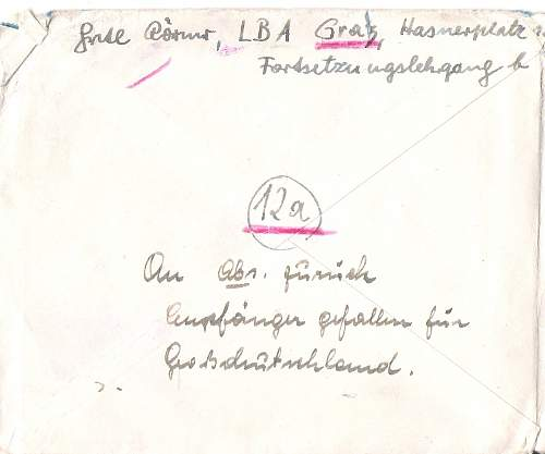 Click image for larger version.  Name:Oberleutnant Glantschnig 1.jpg Views:85 Size:59.9 KB ID:436458